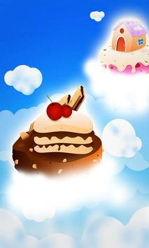 Cookie Mania screenshot 7