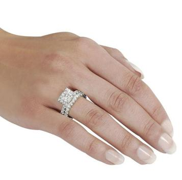 Classy Wedding Ring Ideas screenshot 1