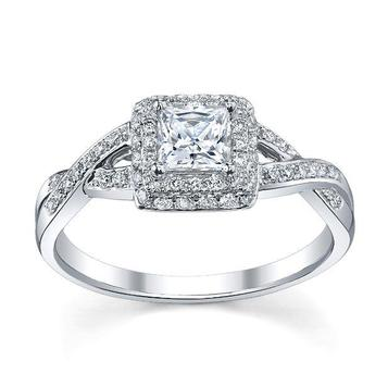 Classy Wedding Ring Ideas screenshot 5