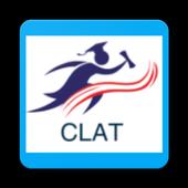 CLAT icon