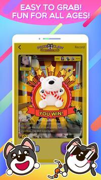 Claw Machine Games – Pocket Crane Game screenshot 4