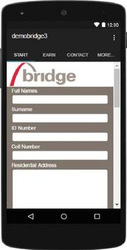 Bridge Loans Wynberg screenshot 1