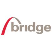 Bridge Loans Bellville icon