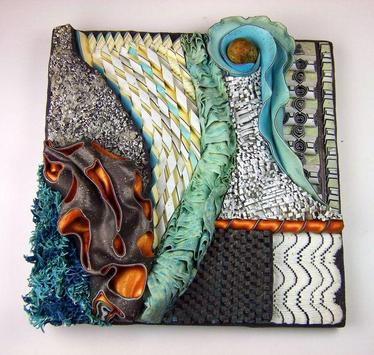 Clay Art Design Ideas apk screenshot