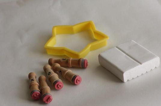 clay craft apk screenshot