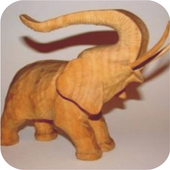 Clay Craft Design icon