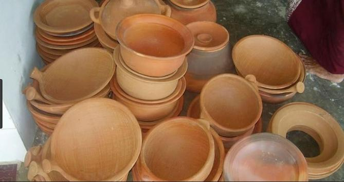 Clay Craft Design screenshot 10