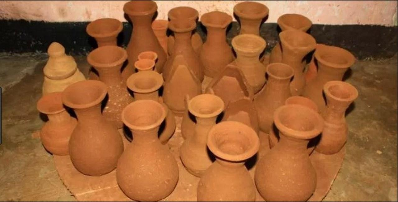 Clay Craft Design For Android Apk Download