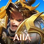 AIIA APK