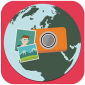Get Instagram Followers Likes icon