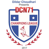 DCN71 CL Aurangabad icon