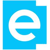 Internet Web Explorer 🚀 icon