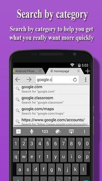Internet Web Explorer 🚀 poster