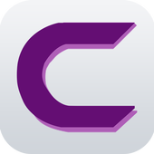 Clematix Digital Reader icon