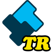 PackeT Ticket Reader (Unreleased) icon