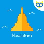 Clenovio Nusantara 4D+ icon