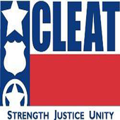 CLEAT Tactical Bag icon