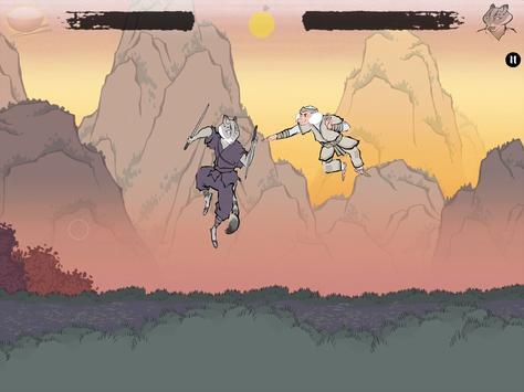Edo Superstar screenshot 14