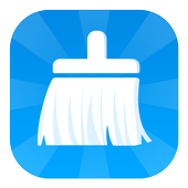 Boost Cleaner icon