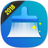 Clean Plus (Super Booster & Cleaner) icon