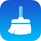 Mighty Cleaner - Clean Cache icon