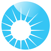 Evershine Dry Cleaners icon