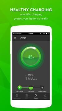 Battery Saver screenshot 3
