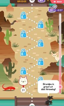 Puppy Line screenshot 3