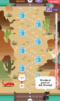 Puppy Line screenshot 11