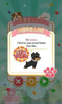 Puppy Line screenshot 17