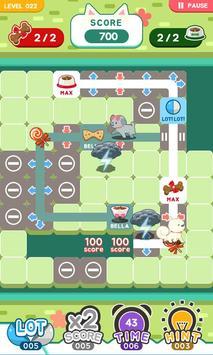 Puppy Line screenshot 18