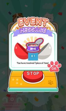Puppy Line screenshot 23