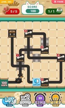 Puppy Line screenshot 6