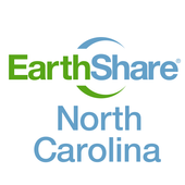 EarthShare NC Go Green icon