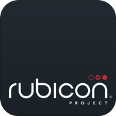Rubicon Project Wellness icon