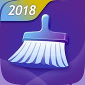 Clean Lion icon