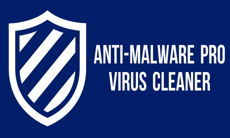 Anti Malware AntiVirus Cleaner for Android - APK Download