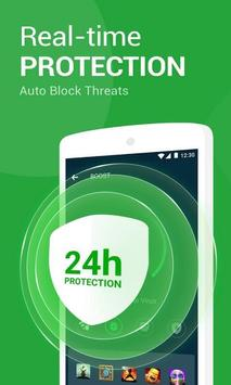 360 Security Antivirus Pro screenshot 16