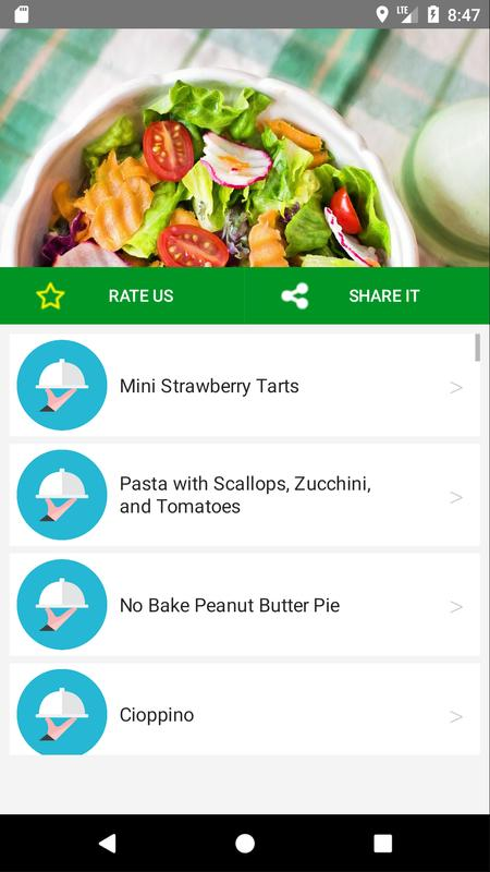 Clean food cooking apps apk download free food drink app for clean food cooking apps poster clean food cooking apps apk screenshot forumfinder Images