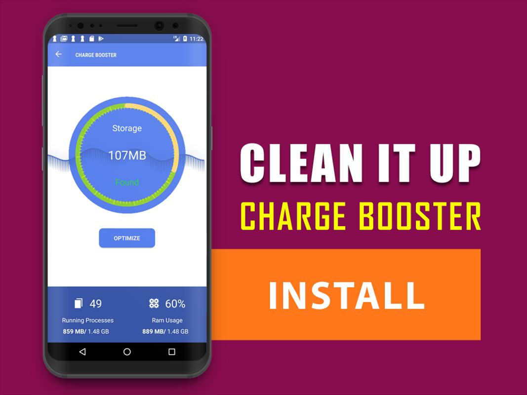Clean It Up Para Android Apk Baixar