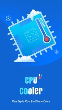 Clean Master - Free Antivirus apk screenshot
