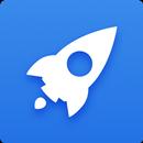 CM Speed Booster丨Cache Cleaner APK