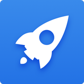 CM Speed Booster丨Cache Cleaner आइकन