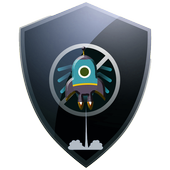 Super Clean Master (Tap Cleaner) icon