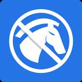 Stubborn Trojan Killer icon