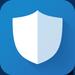 CM Security Master Antivirus APK
