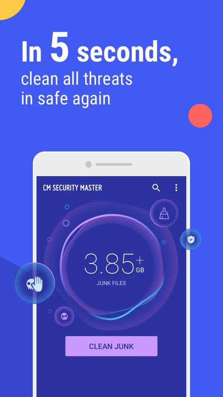 VPN Master Premium v1.6.0 Cracked APK is Here ! [Latest]