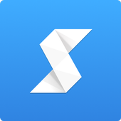 Snap Share - File Transfer icon