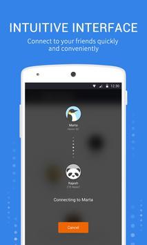 Snap Share - File Transfer screenshot 2