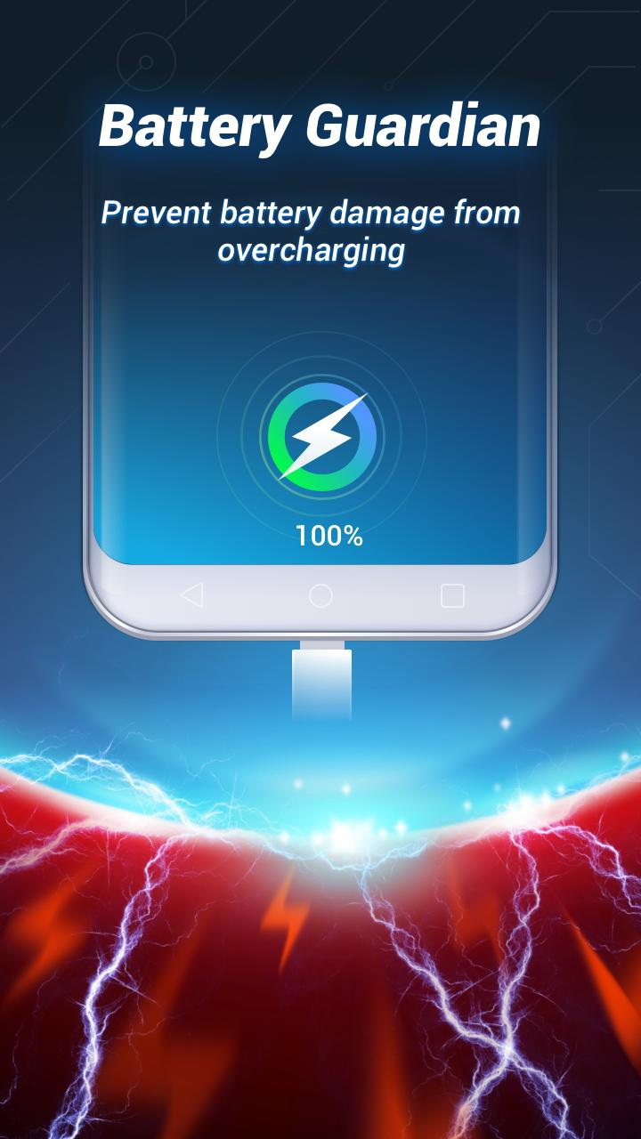 Charge Master For Android Apk Download
